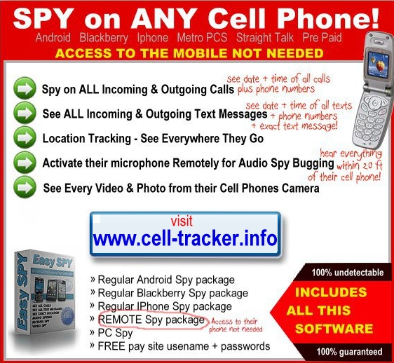 Easy Spy Phone Spy | easiest phone spy in the world! | Easy Spy
